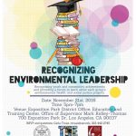 recognizing-environmental-leadership-flyer